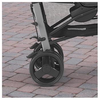 liteway wheels