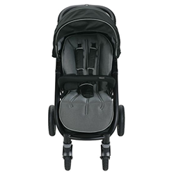 Graco_aire4seat