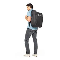 metro_backpack